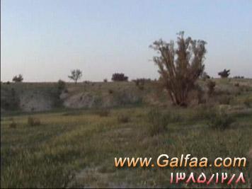 [عکس: janah-e-sarsabz-1385.jpg]
